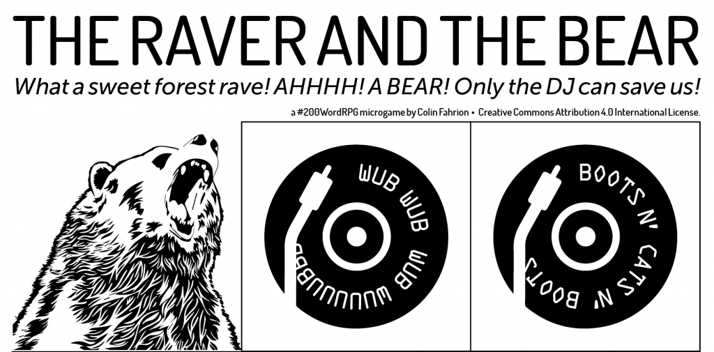 The-Raver-and-the-Bear-banner